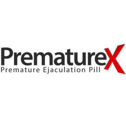 PrematureX Offers Money-Back Guarantee