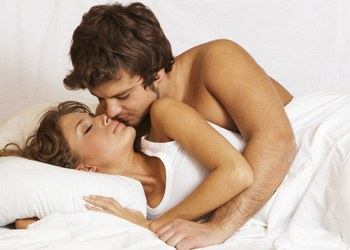 Dealing With Premature Ejaculation Through Sexual Position