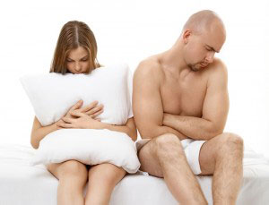 Different Ways to Stop Premature Ejaculation