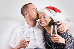 The New Year is A Perfect Occasion for Premature Ejaculation Treatment