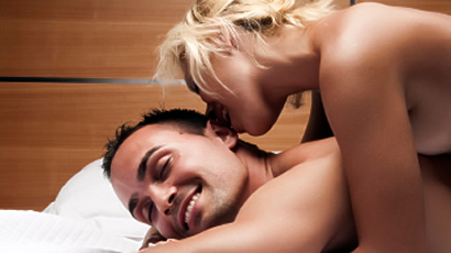 The Real World Side Effects of Premature Ejaculation