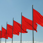 Premature Ejaculation – The Five Red Flags That You Should Look For