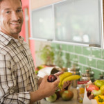 Eat Fruit to Prevent Premature Ejaculation