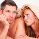 The Real Reason Your Girlfriend Hates Premature Ejaculation