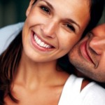 How Premature Ejaculation Could Improve Your Relationship and Your Life