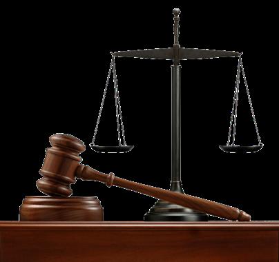 Importance of Jurisprudence