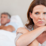 5 Myths About Premature Ejaculation Men Need to Stop Believing Right Now