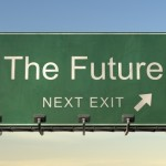 Future Trends for Early Ejaculation