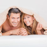 How Your Partner Can Help & Hinder Your Premature Ejaculation Treatment