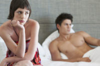 Chronic Premature Ejaculation Treatments: What to Do When You're out of Options