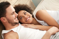 Erectile Health and Early Ejaculation – The Connection That Can Help You Find a Cure