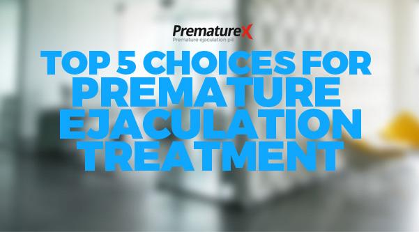 Best gcse options for medicine